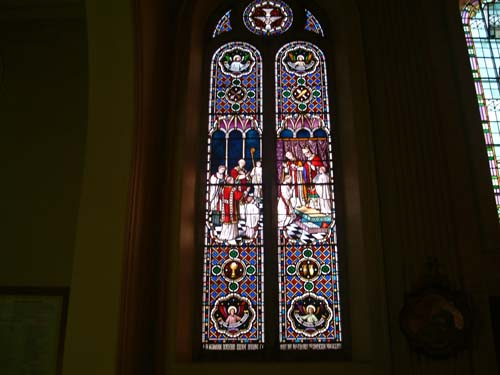 churchwindows5