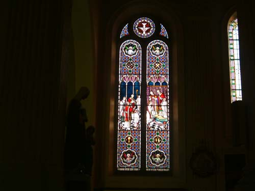churchwindows7