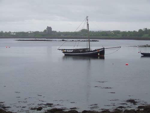 galway35
