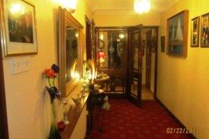 40604_155265_knockdrish_hallway