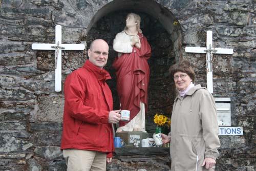 St John's Well.jpg