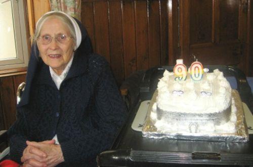 Sister_Mary_Perpetua-500.jpg