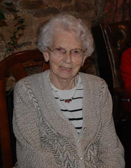 2015-10-26 Maureen Duggan