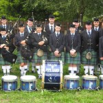 Cullen_Pipe_Band