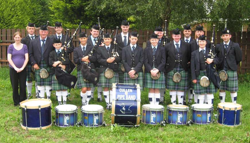 Cullen_Pipe_Band.jpg