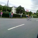 Cycling_at_Kilmeedy-500