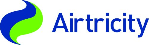 airtricity.jpg