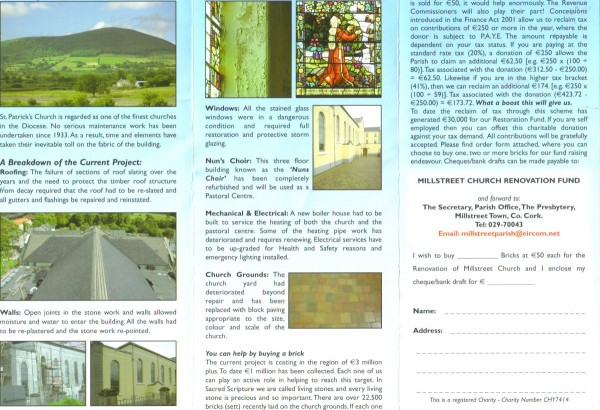 church_restoration_appeal_leaflet_back_b