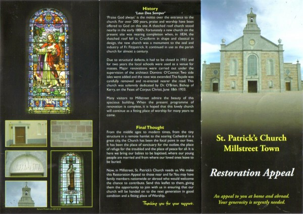 church_restoration_appeal_leaflet_front_b