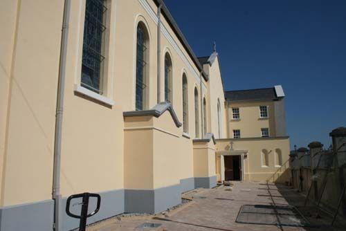 pastoral centre-500.jpg