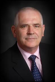 Paddy Mulcahy