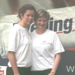 Christina-and-Joanne-Carroll-500