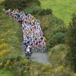 Tour-of-Ireland-Ballydaly-Stage-10-500