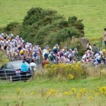 Tour-of-Ireland-Ballydaly-Stage-12-500