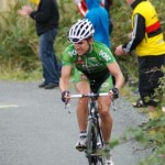 Tour-of-Ireland-Ballydaly-Stage-13-500