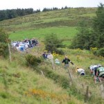 Tour-of-Ireland-Ballydaly-Stage-16-500
