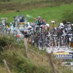 Tour-of-Ireland-Ballydaly-Stage-20-500