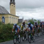 Tour-of-Ireland-Ballydaly-Stage-25-500