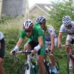 Tour-of-Ireland-Ballydaly-Stage-28-500