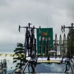 Tour-of-Ireland-Ballydaly-Stage-29-500