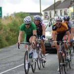 Tour-of-Ireland-Ballydaly-Stage-30-500