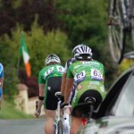 Tour-of-Ireland-Ballydaly-Stage-31-500