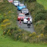 Tour-of-Ireland-Ballydaly-Stage-4-500