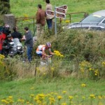 Tour-of-Ireland-Ballydaly-Stage-5-500
