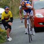 Tour-of-Ireland-Ballydaly-Stage-6-500
