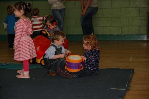 Millstreet-Toddler-Group-14-500