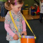 Millstreet_Toddler_Group_500