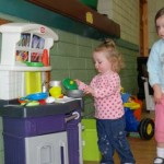 Millstreet_Toddler_Group__12__500