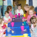 Millstreet_Toddler_Group__16__500