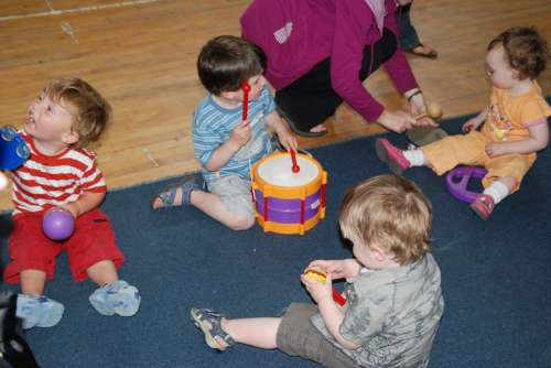Millstreet_Toddler_Group__2__500