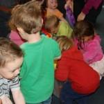 Millstreet_Toddler_Group__47__500