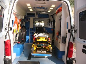 ambulance_small
