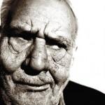 grumpy_old_man