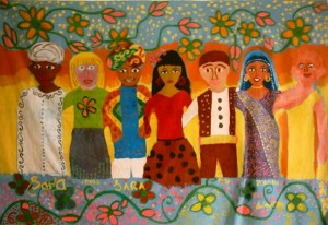 multicultural-600