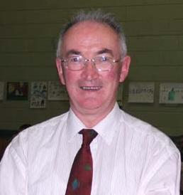 2005 Conchubar Ó h'Éalaithe