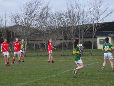 Results & Fixtures – Page 7 – Millstreet.ie