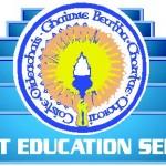 Adult Education Service