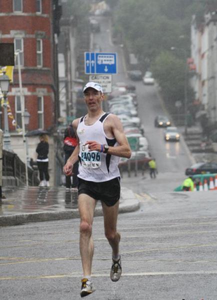 Cork Marathon 2010 - 4096E - Tony Kelleher-600