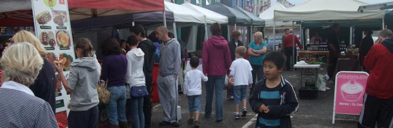 2010-08-14 Artisan Market 03