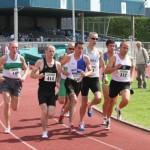 2010-08-15 Irish Masters - Tony Kelleher third from the right-600