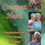 Of Constant Heart - Front Cover