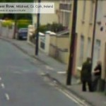 GoogleStreetView - Having a Chat on Minor Row-800
