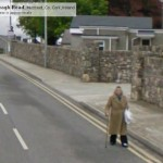 GoogleStreetView - Outside the Cannon O'Donovan Centre-800