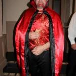0091-FancyDress2010Selection2 - Tony McCarthy as Dracula