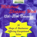 2010-11 Millstreet Shopping Week Brochure 01