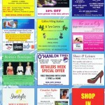 2010-11 Millstreet Shopping Week Brochure 03-800